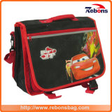High Quality Kids School Bag Set School Bags