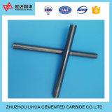 Tungsten Carbide Boring Bar for Internal Turning Tool