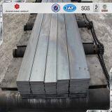 Mild Carbon S235jr / A36 Galvanized Flat Bar