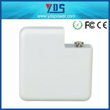 87W 20.2V 4.3A AC Adapter Notebook Adapter