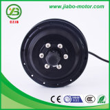 Czjb Jb-92c Electric Bicycle Brushless Geared DC Hub Motor Parts