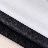 Wholesale Garment Interlining Fabric for Embroidery