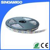 RGB LED Ribbon 5050 SMD 120LEDs Per Meter