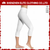 Top Quality Casual White Always Leggings for Women (ELTFLI-30)