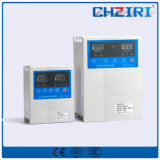 Wholesale Energy Saving Intelligence Pump Controller with Good Price