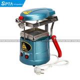 Dental Vacuum Forming Molding Machine Dental Lab Equipment