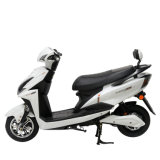 2 Wheel Electric Motorcycle with Lead Battery