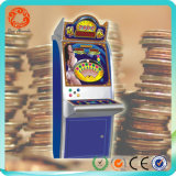 Latest Slots Game Table Top for Game Center