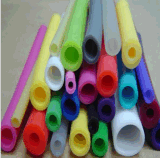 Silicone Tube of Food and Medical Grade