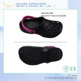 Fashion EVA Kids Clog, Summer Footwear Slipper Shoes