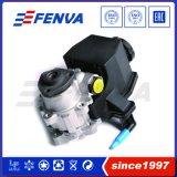 0024660701 Power Steering Pump for MB Sprinter 901 902 903