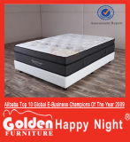 Alibaba Foshan Golden Furniture Double Mattress CF16-11