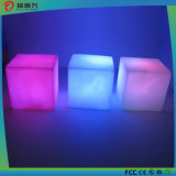 Christmas Decoration Rose Flower Wax Candle LED Light for Sale
