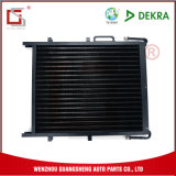 Truck, Heavy Duty, John Deere Tube and Fin Type Condenser Coil
