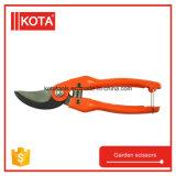 Garden Tree Scissors Cutting Tools Garden Grass Long Handle Pruning Shears