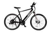 GS-012 26 Inch Wheel Aluminum Alloy Frame Electric Bike
