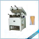 Best Quality Ice Cream Cone Machine Ice Waffle Maker