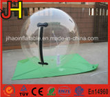 Summer Water Games Inflatable Human Hamster Water Walking Ball