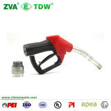 Zva Automatic Fuel Dispenser Nozzle (ZVA DN16)