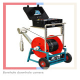 New! ! ! Water Well Camera Bolehole Inspection Camera and Bore Well Camera with DVR