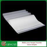 Qingyi Pet Heat Transfer Film for Offset Printing