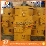 Cat Caterpillar E374dl Hydraulic Main Pump Assy E374D (369-9676)