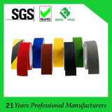 2-Inch by 30-Foot Safety Track Tape