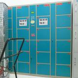 Supermarket Metal Digital Electronic Storage Locker