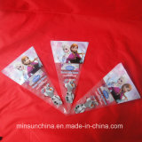 Customized Special Shaped Christmas Candy Pouch