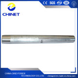 JY-YL Type Splicing Sleeve for Insulating Conductor