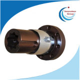 Alloy Steel Static Torque Sensor for Measuring Torque Force