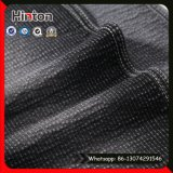 Latest Design Cotton Lycra Knitting Denim Fabric for Jeans