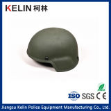 Bulletproof Helmet Nij0101.04 (IIIA 9mm&. 44 mag)