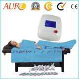 Au-6809 3 in 1 Portable EMS Sauna Slimming