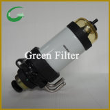 High Quality Filter Assy Use for Case&New Holland (87803444) and (87803445) and (84559022)