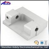 Customized High Precision CNC Machinery Parts Metal Processing