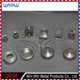 Metal 2.5 Inch Size Stainless Steel Ball Bearing