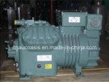 D6su1-4000-Awm/D 40HP Copeland Semi-Hermetic Compressor