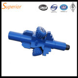 Roller Cutter Hole Opener None Excavation Drilling Tools