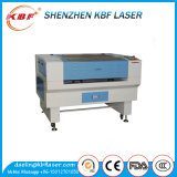 80W CO2 Laser Cutting Machine Price