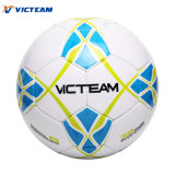 Highly Recommend Low Rebounce Firm Futsal Ball