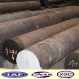 Carbon Steel Round Bar for Injection Mold (S50C/ SAE1050/1.1210)