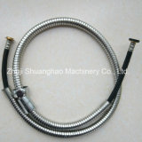 Shower Kit Shower Hose in Good Quality
