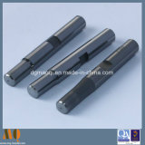 High Precision Carbide Parts of Plastic Injection Mould (MQ771)