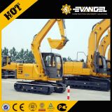 High Quality Mini Xcm Crawler Excavator Xe85c