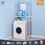 Smart Design Multi-Fuction Washing Machine Shelf