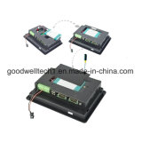 7 Inch Industrial PC for Automation System