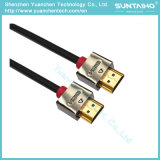 High Speed Male to Male HDMI Cable for TV/Computer/HDTV