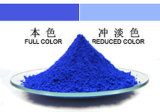 High Temperature Cobalt Blue Pigment Blue 28