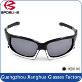 Impact Resistance Outdoor Sports Sunglasses UV % Anti-Skid Cycling Eyewear